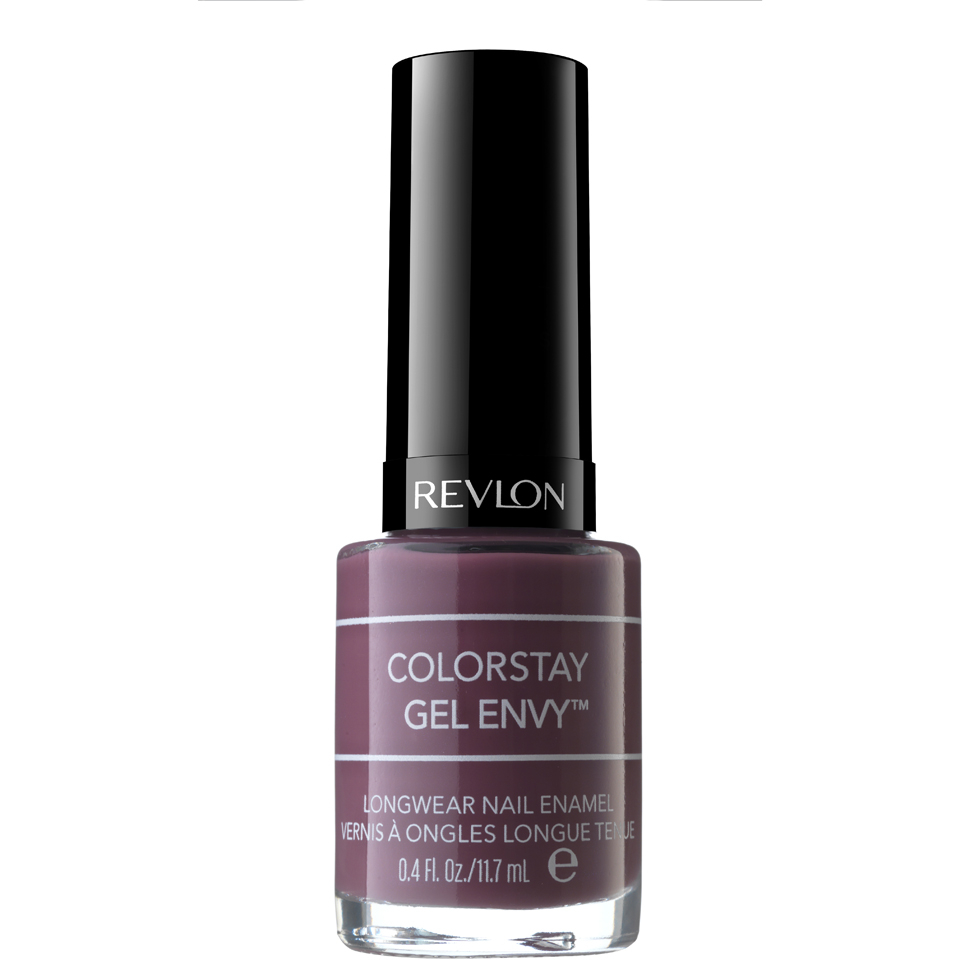 revlon-colourstay-gel-envy-nail-varnish-hold-em