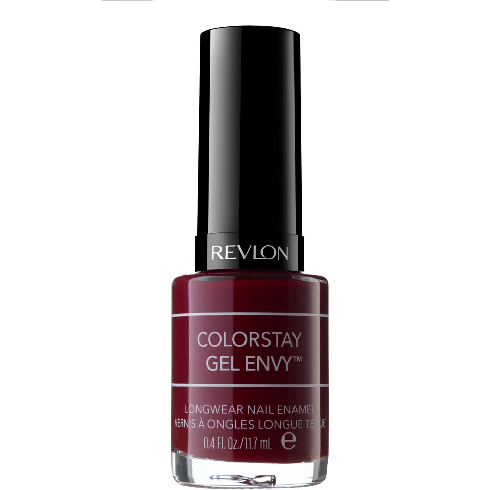 revlon-colourstay-gel-envy-nail-varnish-queen-of-hearts