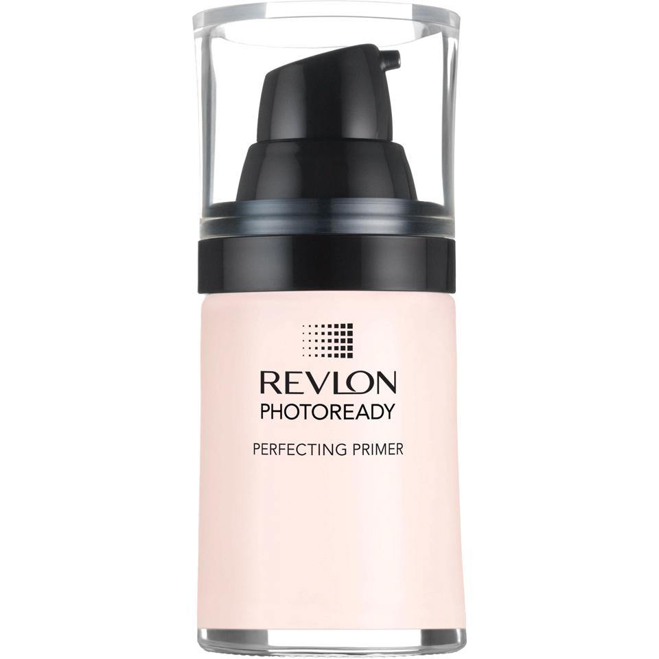 Revlon Photo Ready Face Perfecting Primer