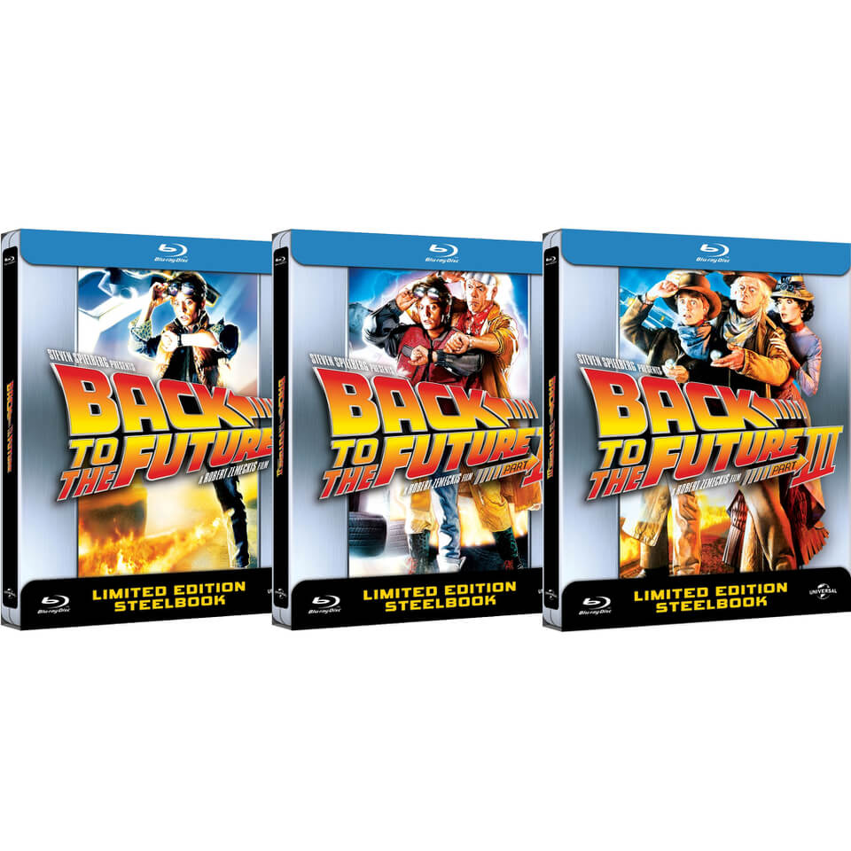 back-to-the-future-complete-collection-edition-steelbooks
