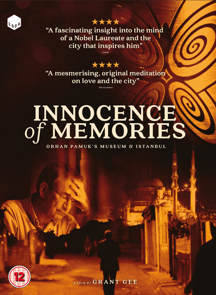 innocence-of-memories