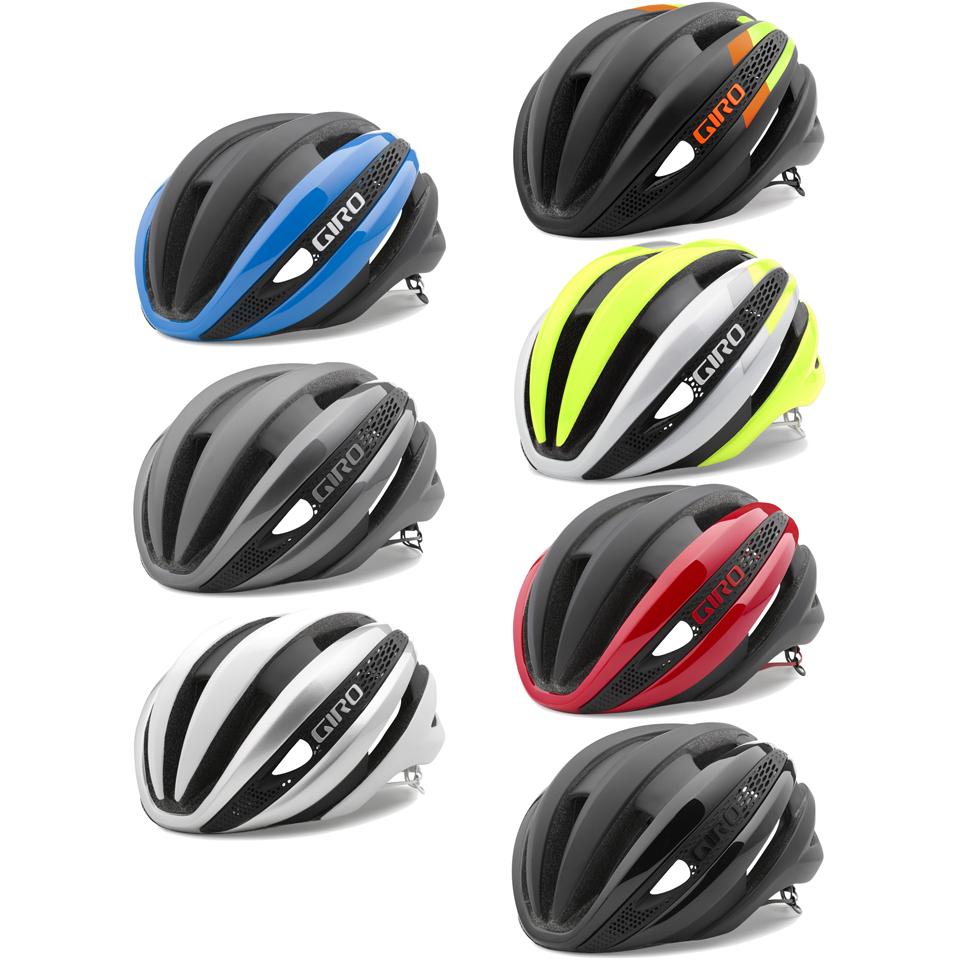 giro-synthe-helmet-2017-matt-black-m55-59cm