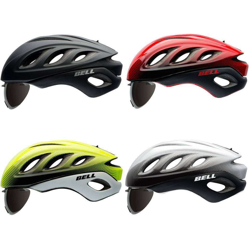 bell-star-pro-helmet-with-shield-2016-redblack-m55-59cm