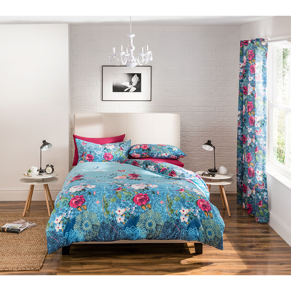 catherine-lansfield-floral-garden-bedding-set-multi-single