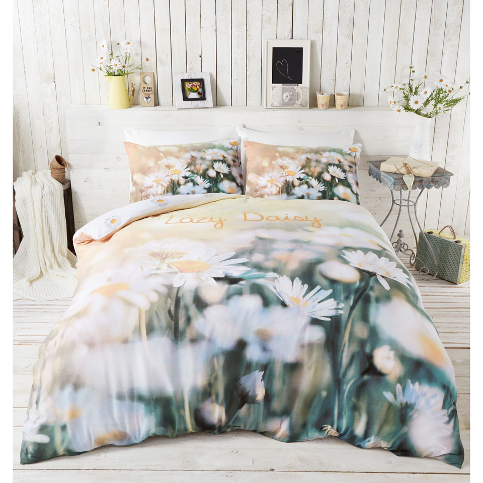 catherine-lansfield-lazy-daisy-bedding-set-multi-king