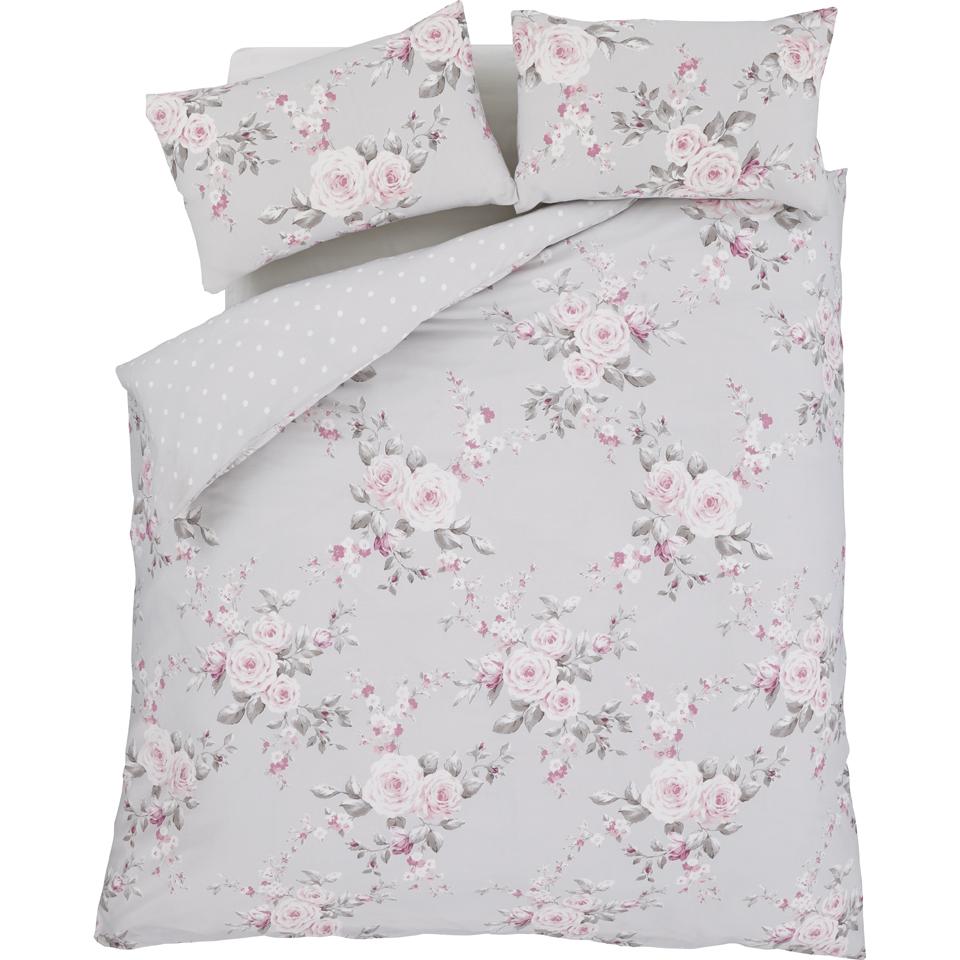 catherine-lansfield-canterbury-bedding-set-grey-single