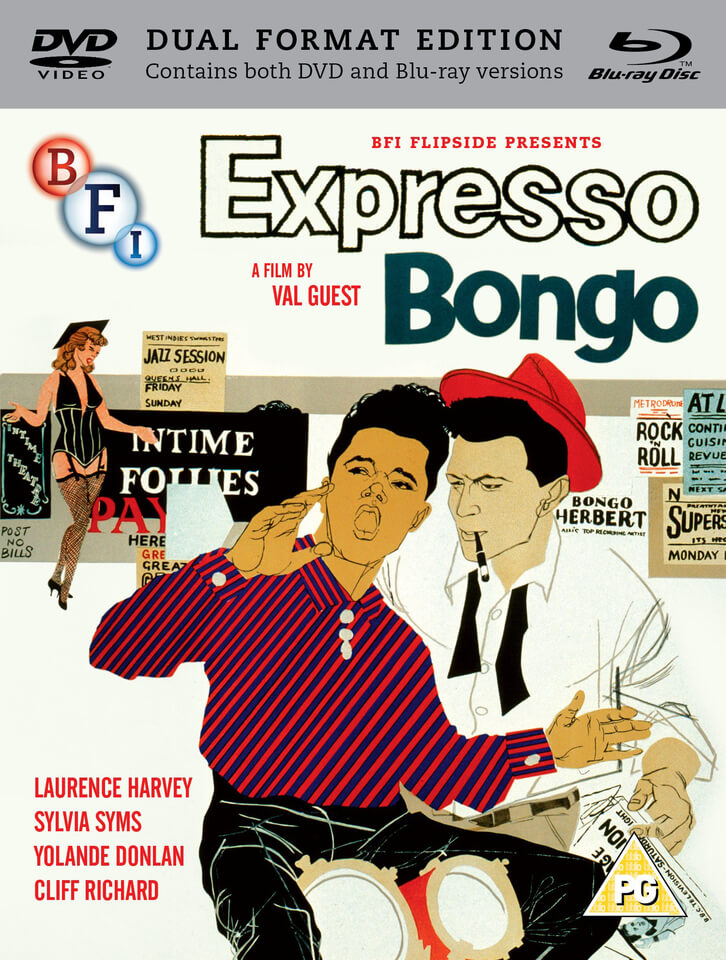 expresso-bongo