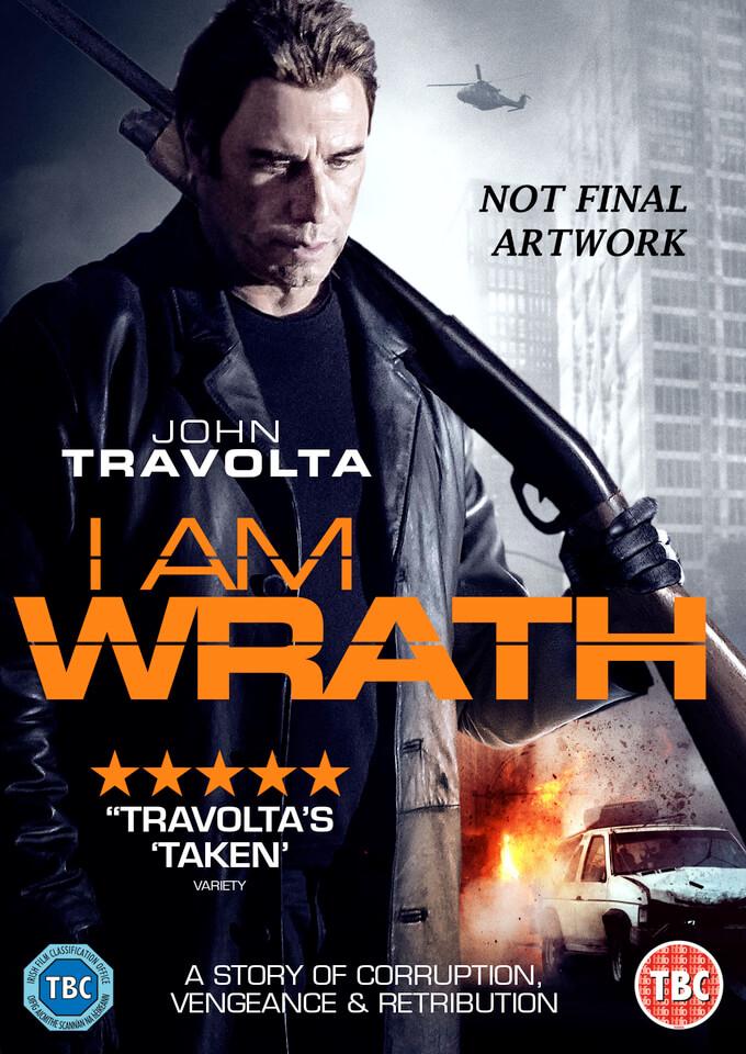 i-am-wrath