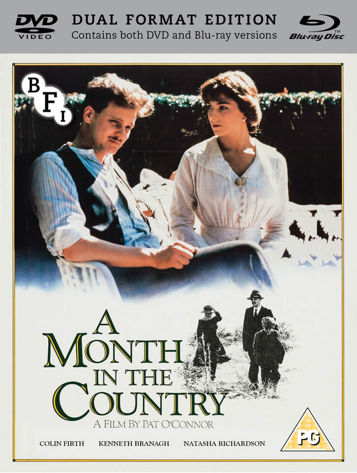a-month-in-the-country