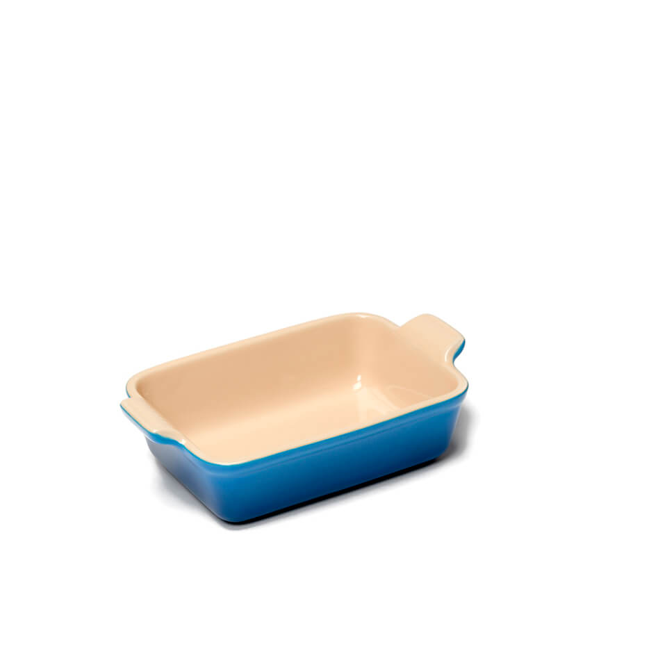 le-creuset-stoneware-small-heritage-rectangular-roasting-dish-marseille-blue