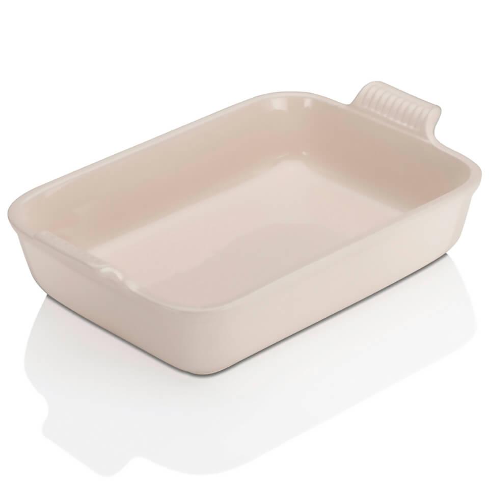le-creuset-stoneware-large-heritage-rectangular-roasting-dish-almond