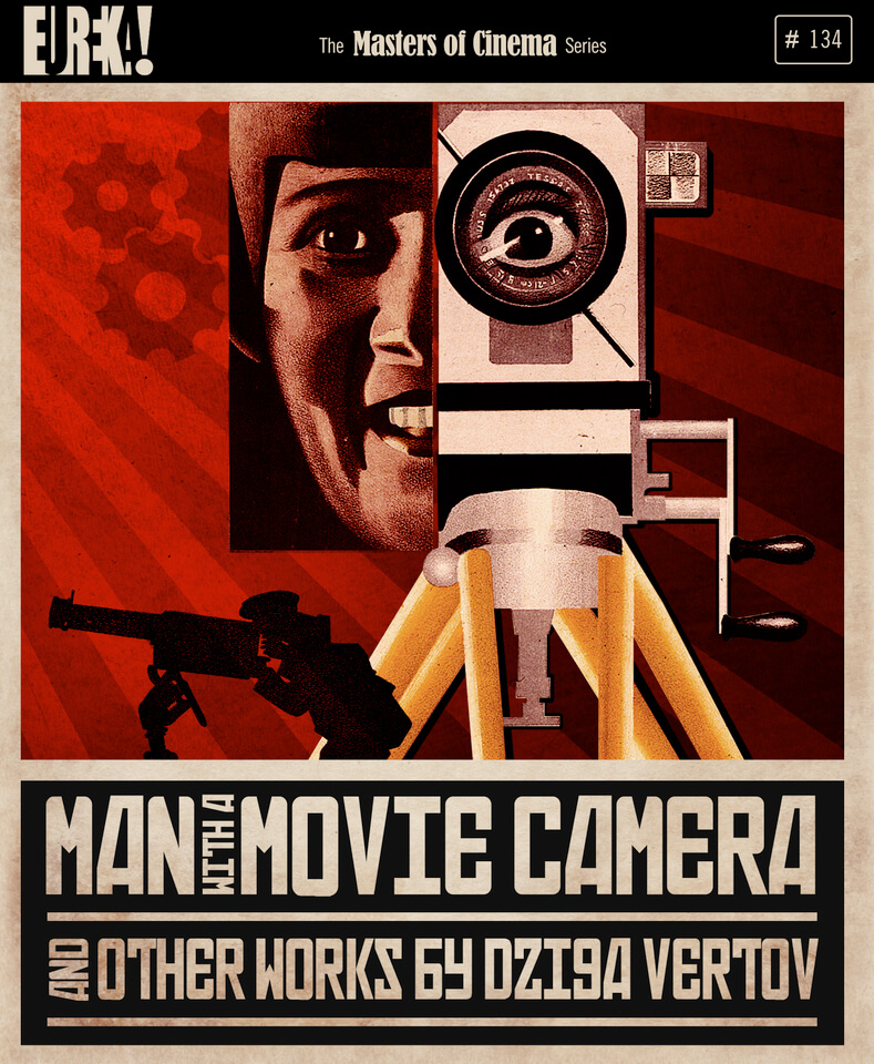 man-with-a-movie-camera-edition-dual-format-includes-dvd