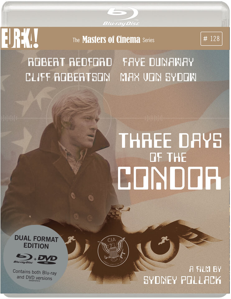 three-days-of-the-condor-dual-format-includes-dvd