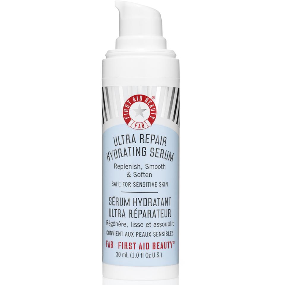 first-aid-beauty-ultra-repair-hydrating-serum-30ml