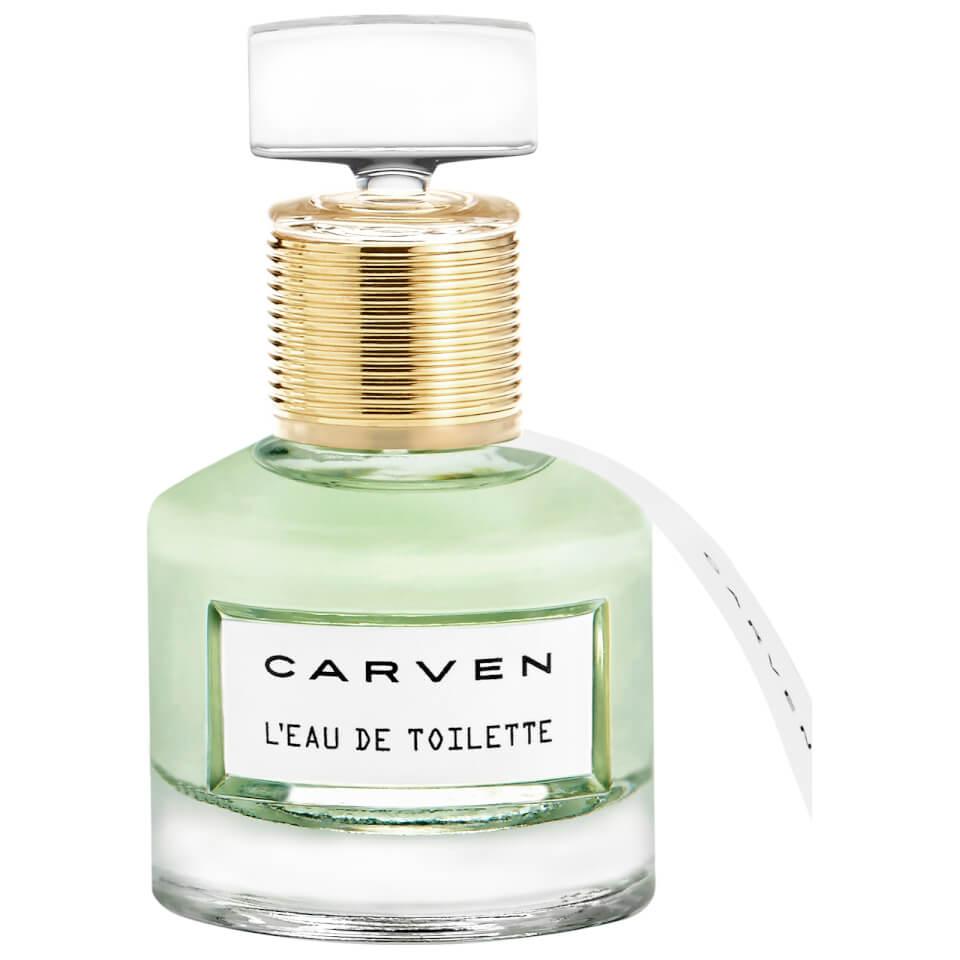 carven-leau-de-toilette-eau-de-toilette-30ml