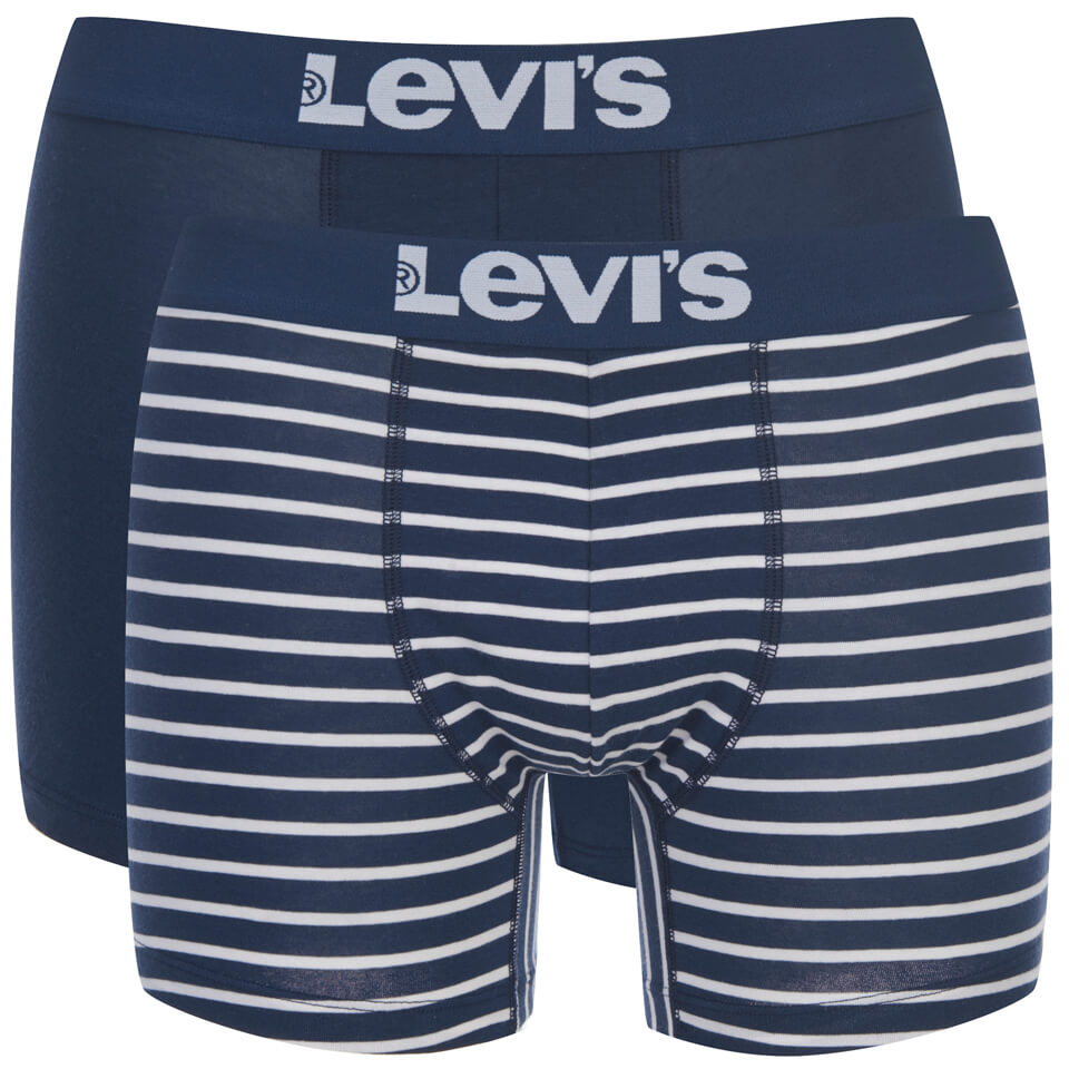 levi-men-200sf-2-pack-striped-boxers-navy-m