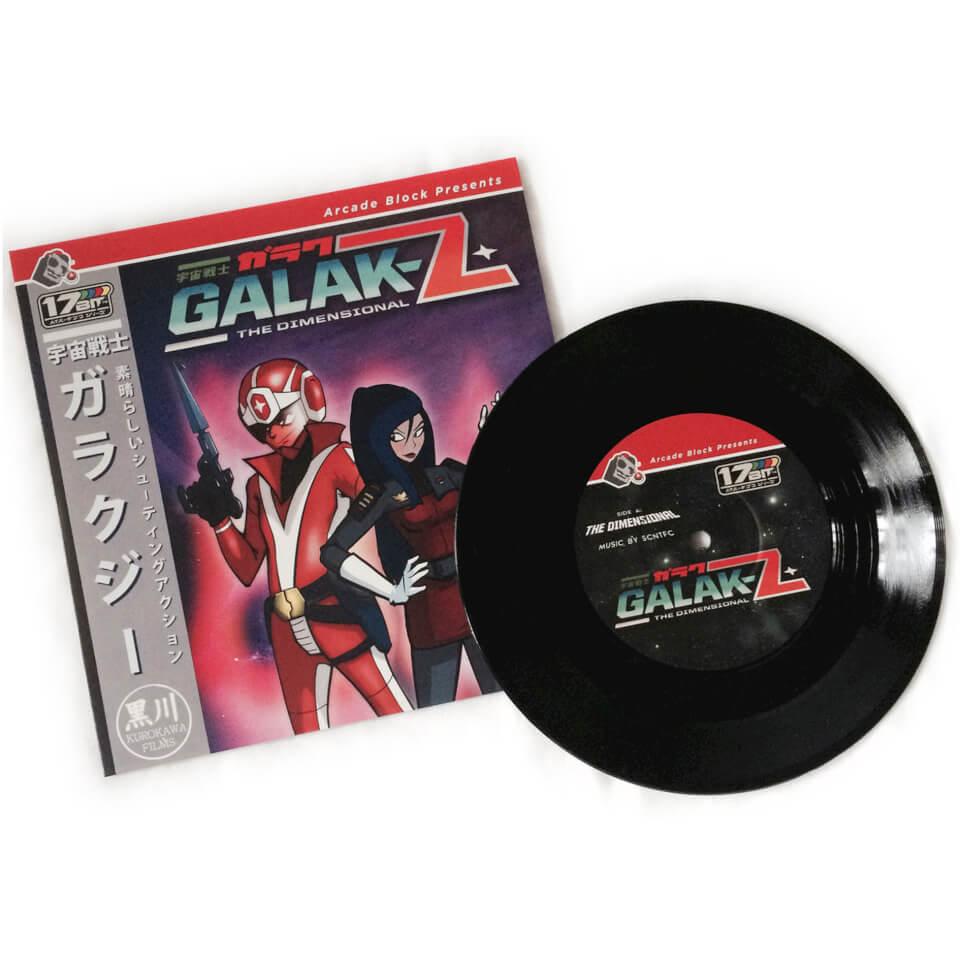 mgb-galak-z-vinyl