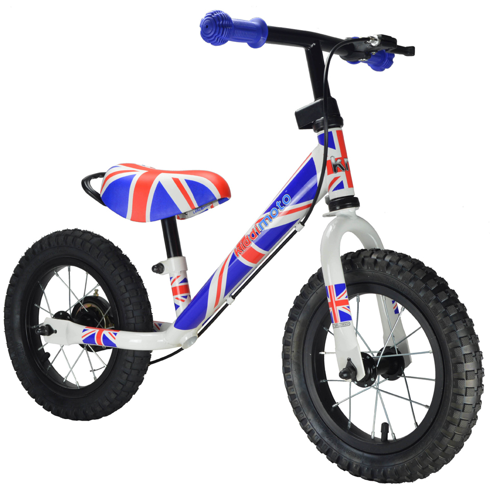 kiddimoto-super-junior-max-decal-bike-union-jack