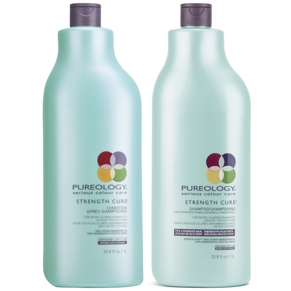 pureology-strength-cure-shampoo-conditioner-1000ml