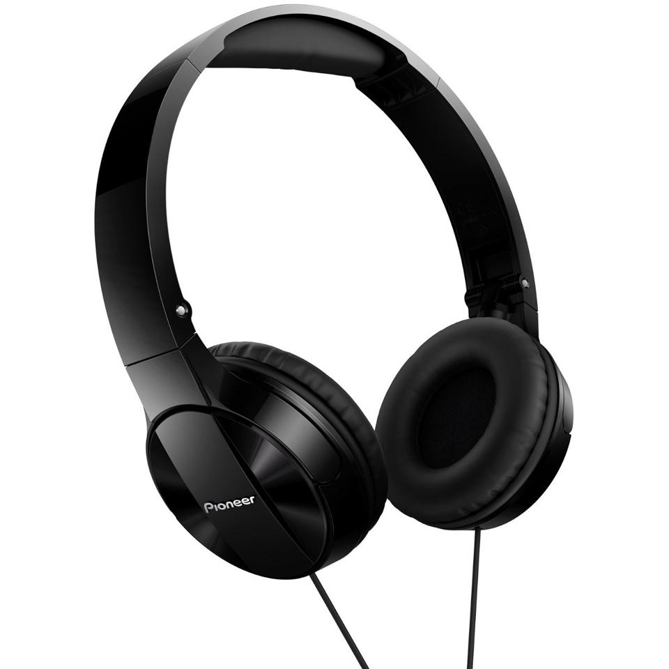 pioneer-mj503-foldable-dj-style-headphones-black