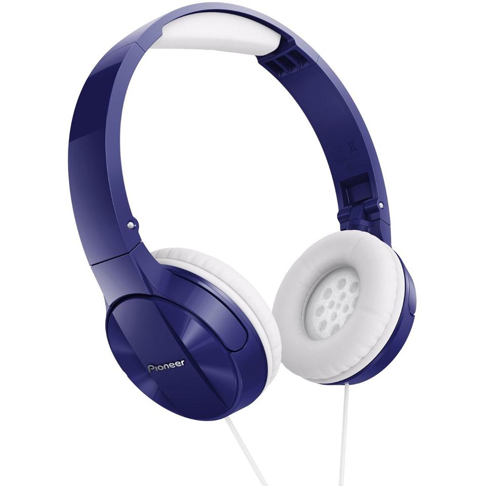 pioneer-mj503-foldable-dj-style-headphones-blue
