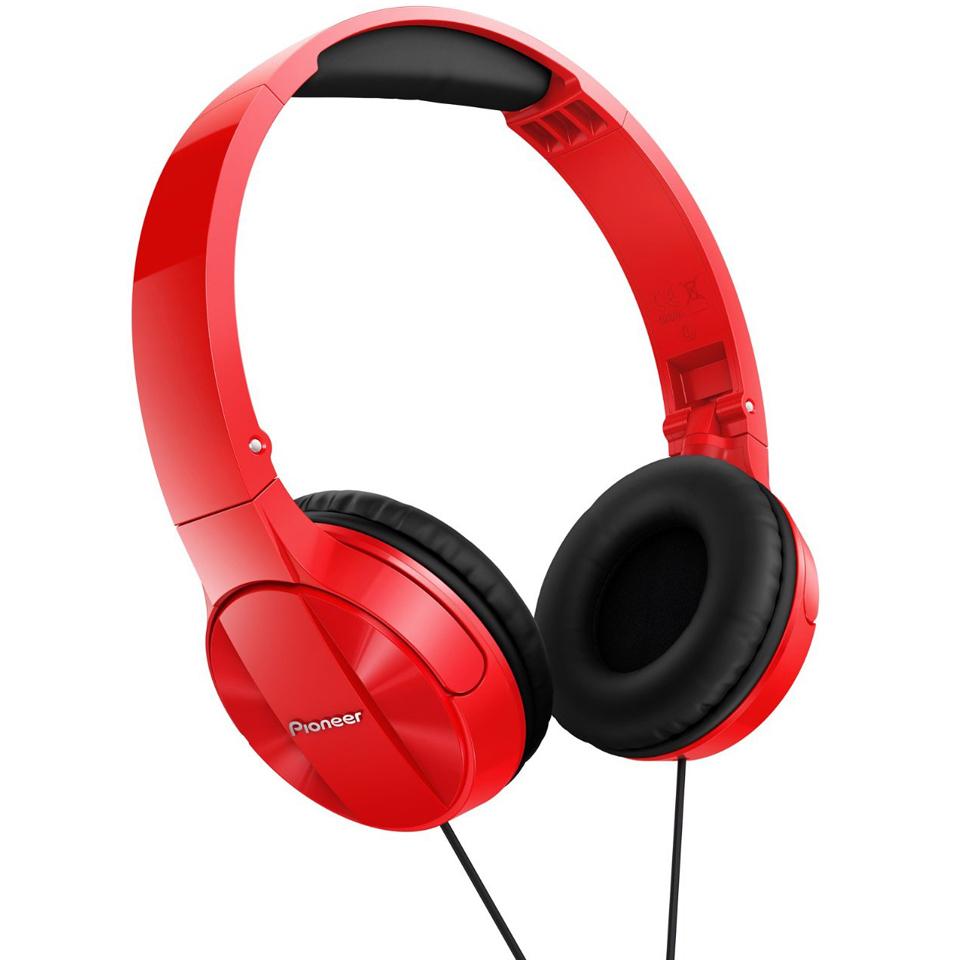 pioneer-mj503-foldable-dj-style-headphones-red