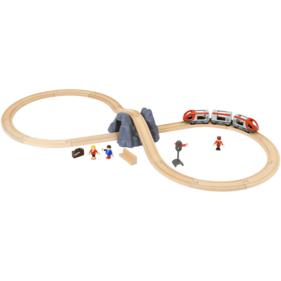 brio-railway-starter-set-pack-a