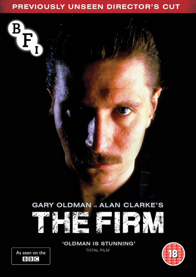 the-firm-director-s-cut
