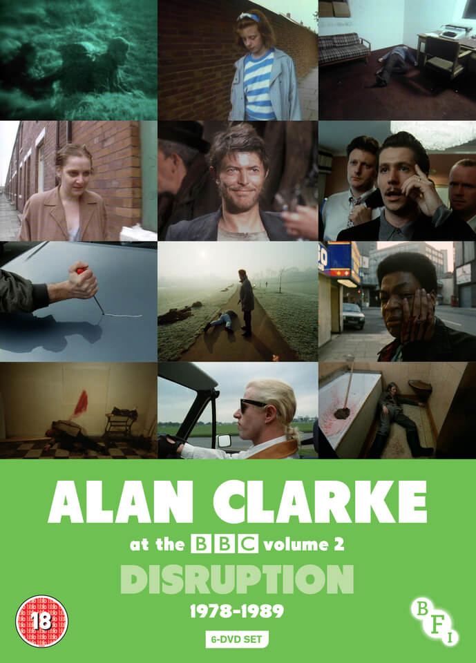 alan-clarke-at-the-bbc-volume-2-disruption