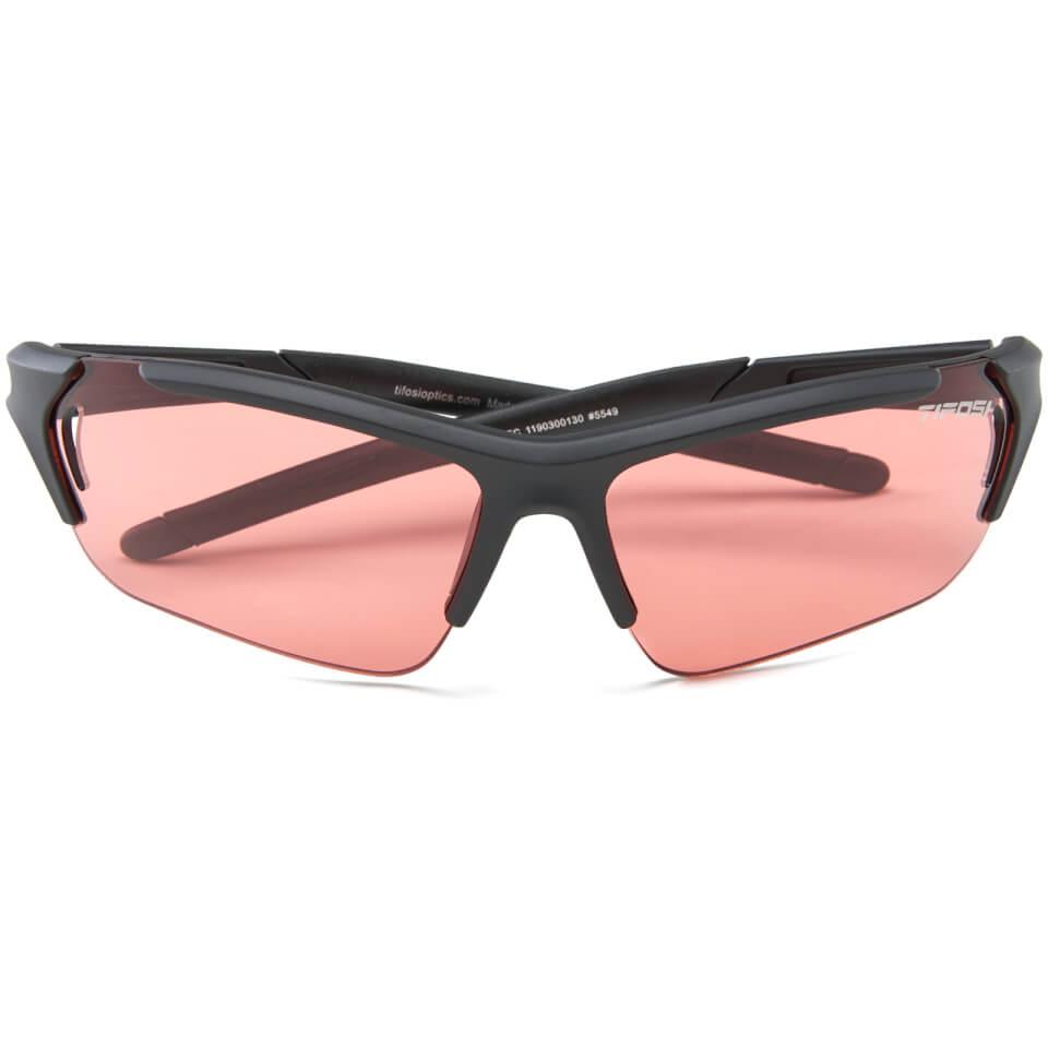 tifosi-radius-fc-sunglasses-matte-black-fototec-high-speed-red