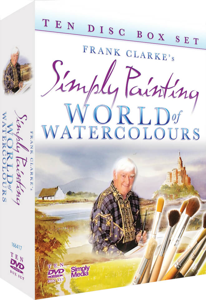 simply-painting-the-complete-boxset