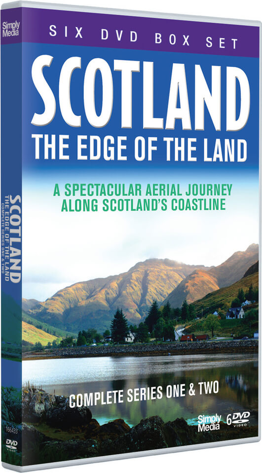 scotland-the-edge-of-the-land-series-12