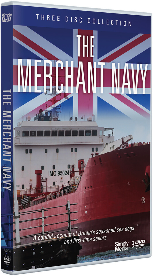 the-merchant-navy