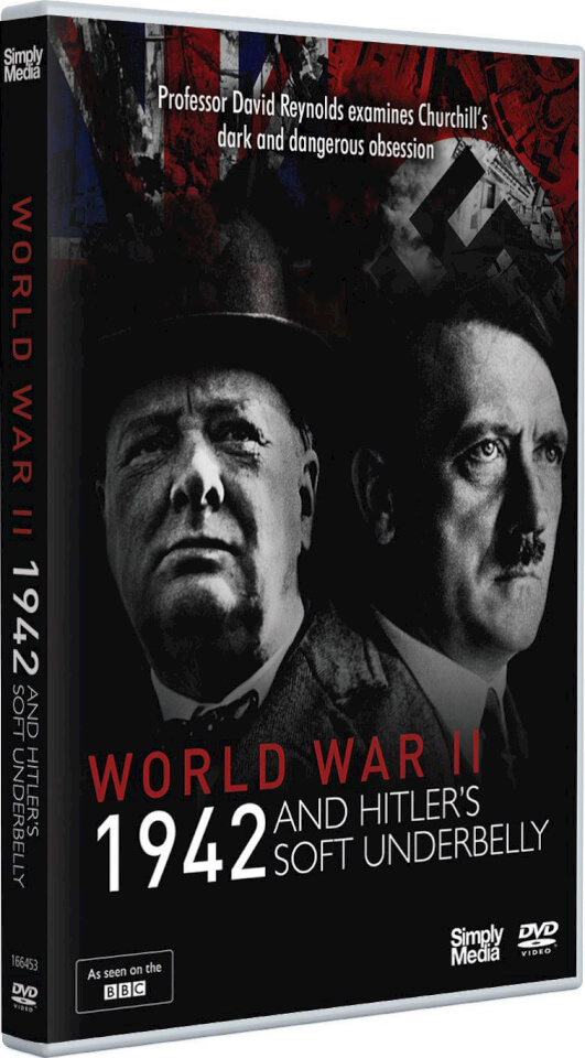 world-war-two-1942-hitler-soft-underbelly