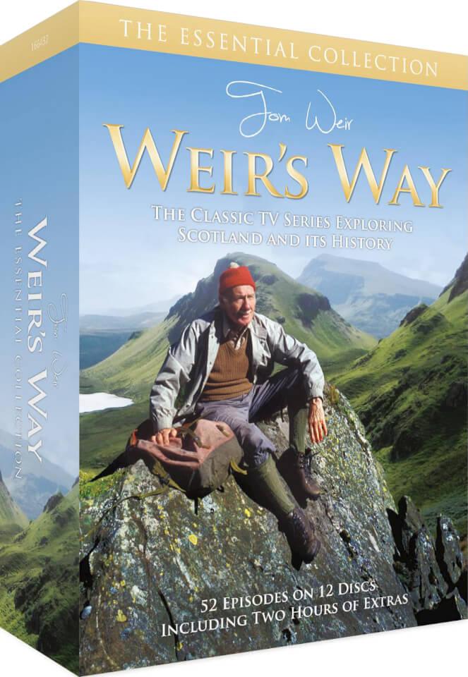 weir-way