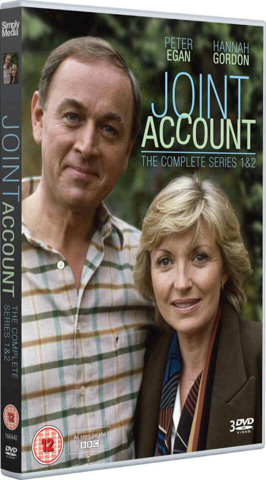 joint-account