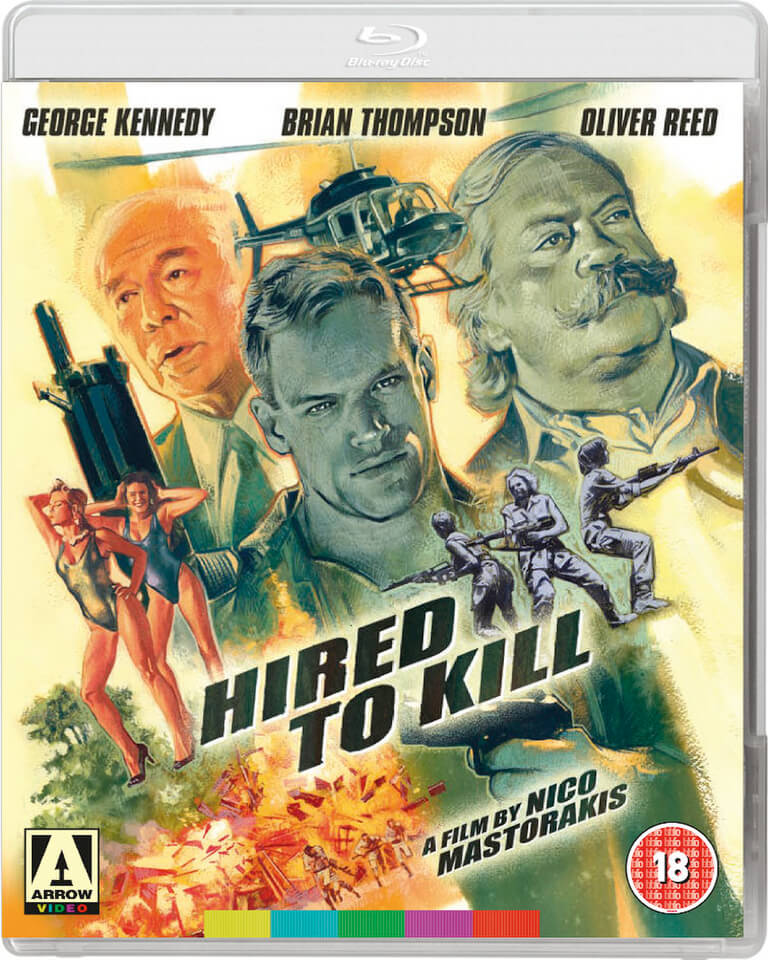 hired-to-kill-dual-format-includes-dvd