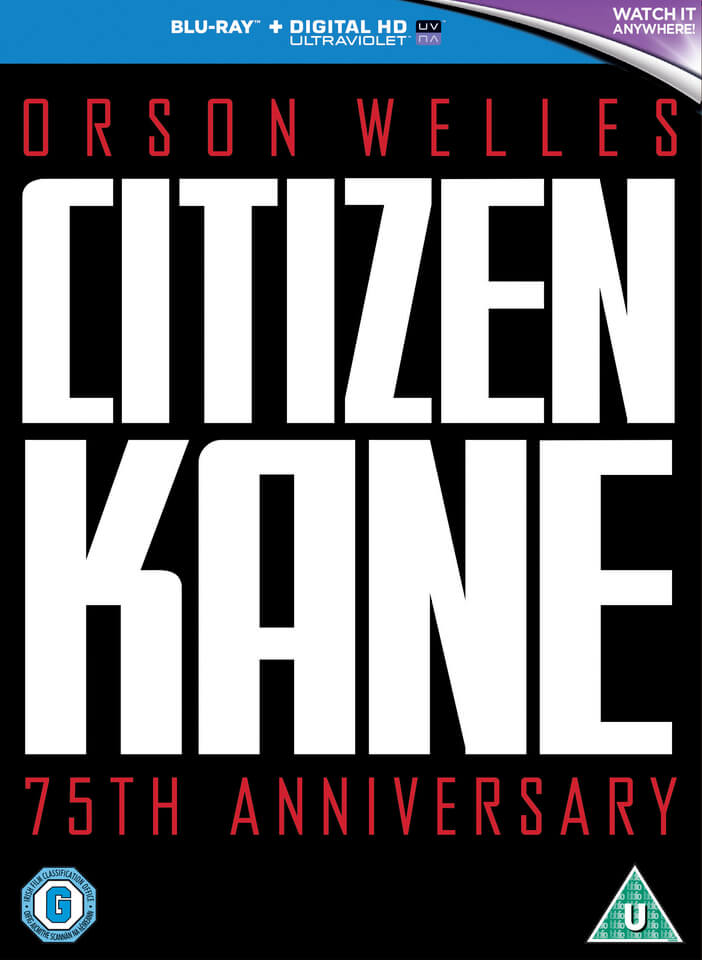 citizen-kane-75th-anniversary