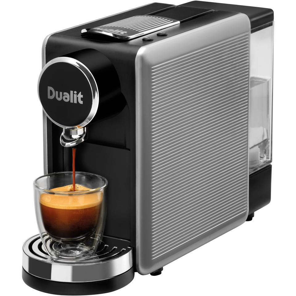 dualit-85150-lusso-capsule-machine