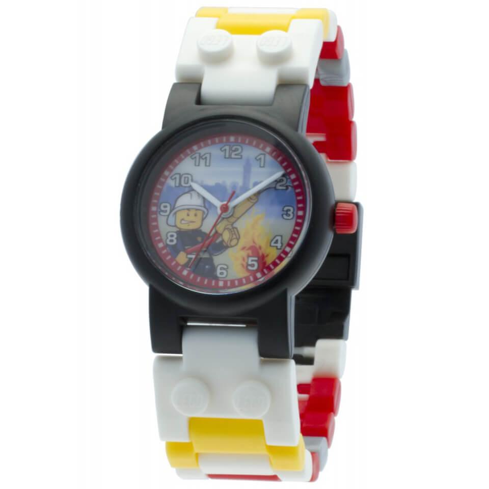 lego-city-fireman-watch