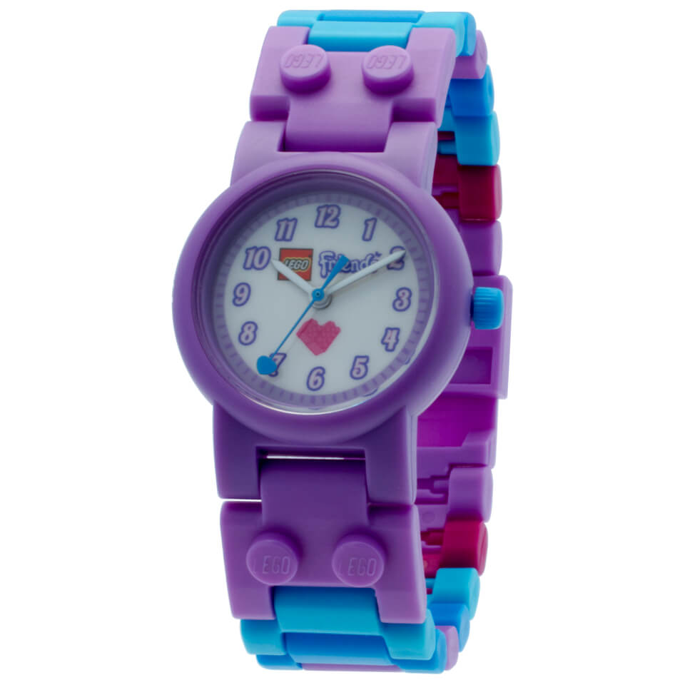 lego-friends-olivia-watch