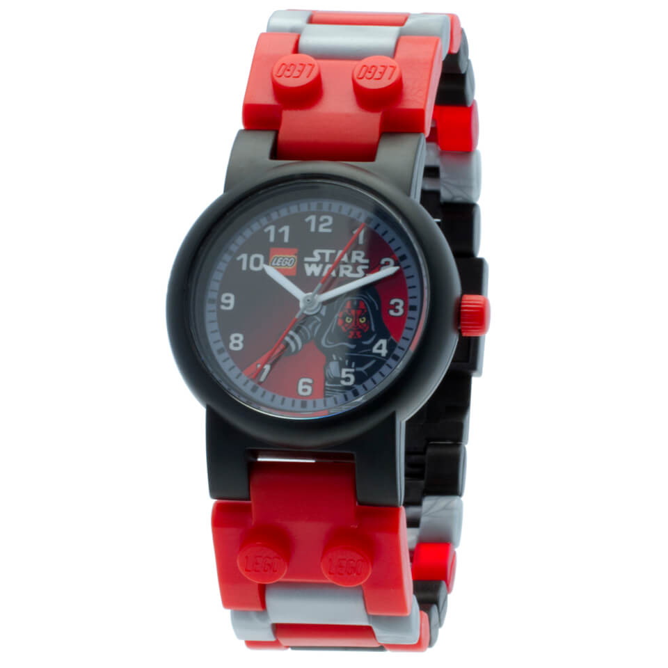 lego-star-wars-darth-maul-watch