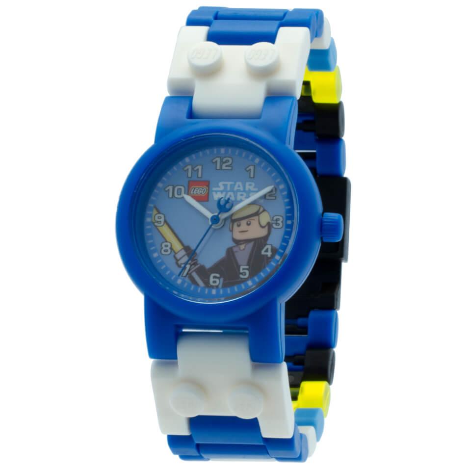lego-star-wars-luke-skywalker-watch