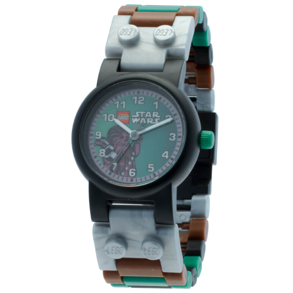 lego-star-wars-chewbacca-watch