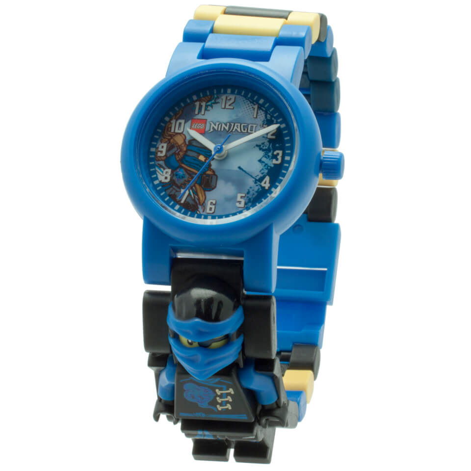 lego-ninjago-sky-pirate-jay-watch