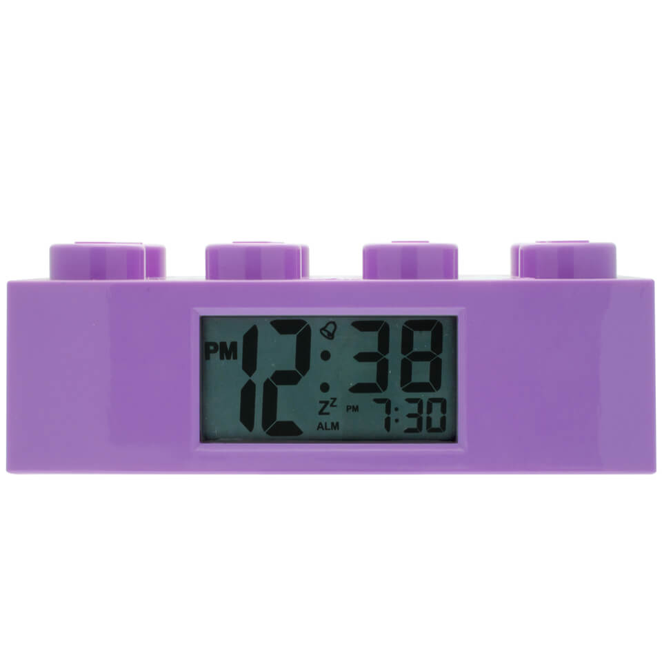 lego-friends-brick-alarm-clock