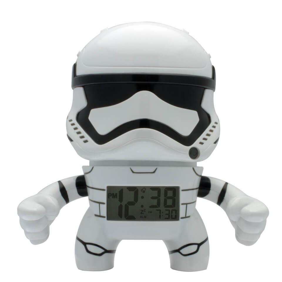 bulb-botz-star-wars-stormtrooper-clock