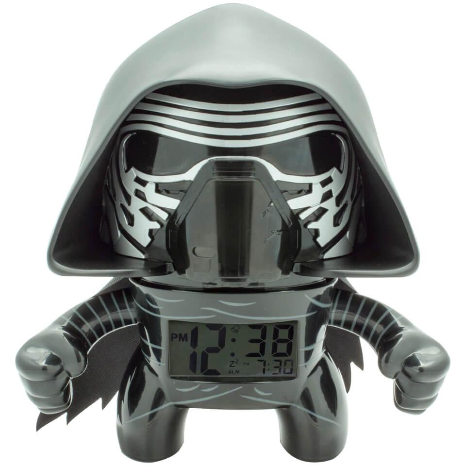 bulb-botz-star-wars-kylo-ren-clock