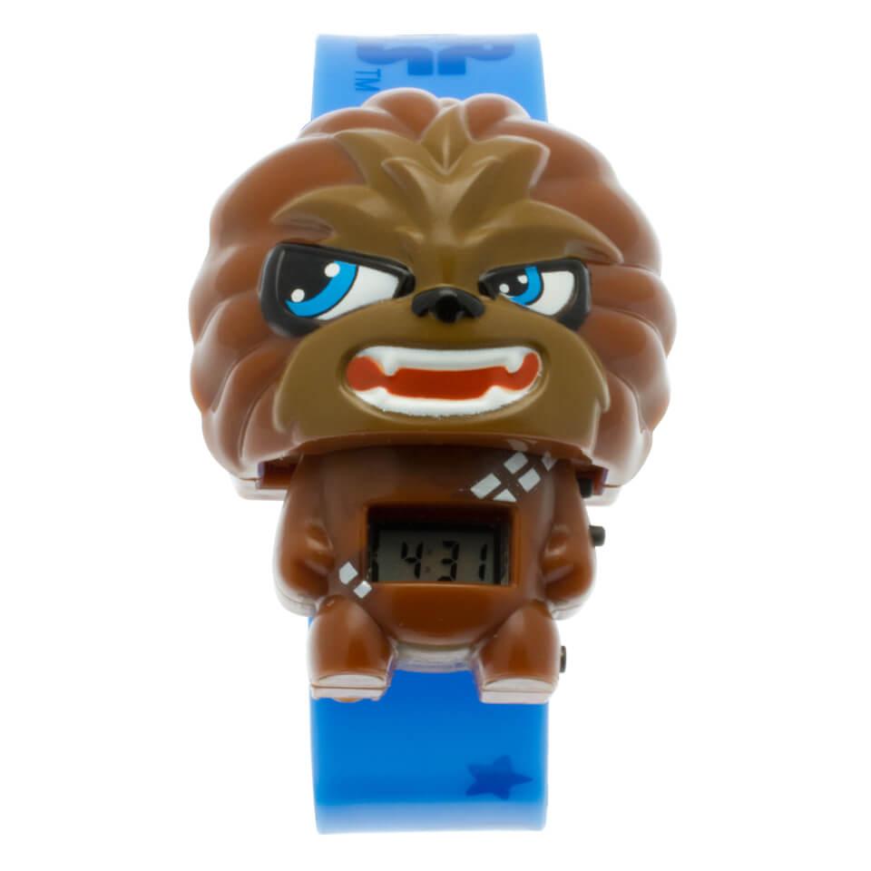 bulb-botz-star-wars-chewbacca-watch