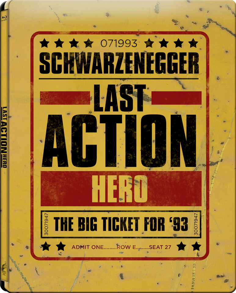 last-action-hero-zavvi-exclusive-edition-steelbook-to-2000